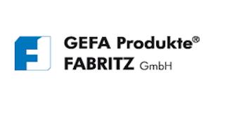 Gefa Fabritz