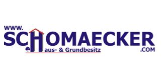 Schomeacker